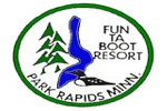 Fun-Ta-Boot Resort